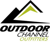 outdoorchanneloutfitters